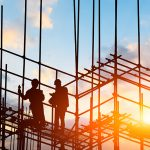 Construction Momentum to Continue Through First Half of 2019 As Industry Navigates Mixed Conditions