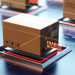 New Approaches to Omnichannel Distribution