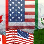 To Protect Free Trade, U.S. Needs USMCA
