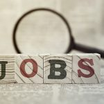 Opportunity Zones Spur Talent Crunch