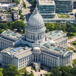 Protect TIF, Promote Development in Wisconsin