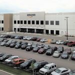 Transforming a Dying Mall into an Amazon Distribution Center