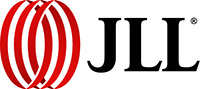 JLL logo