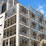 Expanding Applications for Modular Construction