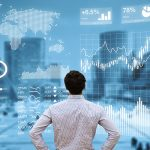 Big Data's Big Impact