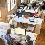 The Impact of Coworking on Building Owners
