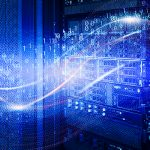 Data Center Trends To Track in 2020