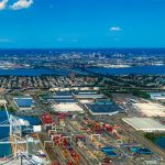 Industrial Real Estate Market Outlook