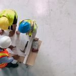 Three Trends to Make Your Construction Projects Count in 2020