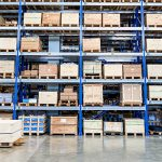 The Advantages and Costs of Reverse Logistics