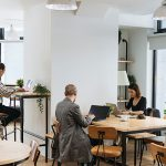 Coworking and the Coronavirus: A Canary in the Coal Mine?