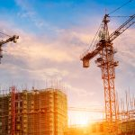 U.S. Construction Considerations During the COVID-19 Pandemic