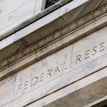 No-nonsense Federal Reserve Takes Swift and Aggressive Action