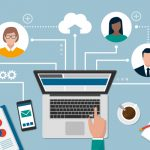Building Your Business through Networking in Unusual Circumstances