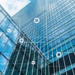 Preparing Your CRE Business to Operate Digitally