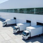 Best Practices in Distribution and Warehouse Facilities Design