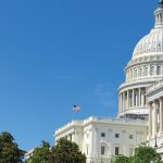 The Latest on Stimulus Legislation