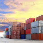 Emerging Logistics Trends in Commercial Real Estate