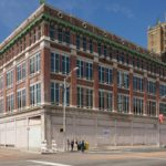 Adaptive Reuse: From Small to Gigantic