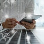The Changing Face of E-commerce