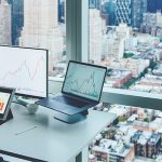 Macro Themes Impacting Capital Markets