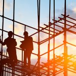 How Supporting CRE Construction Could Drive the US Economic Recovery