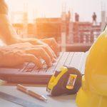 Benchmarking Development Approvals Processes Across the U.S.