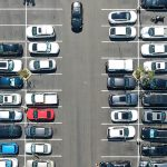 Could COVID-19 Pandemic Spur Changes in Parking Minimums?