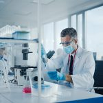 Life Sciences Innovators Need Inspired Workplaces