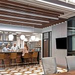 How Custom Workplace Design can Improve Employee Health and Wellness