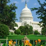 The American Rescue Plan Act of 2021: What State and Local Governments Should Know