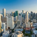 Why Southwest Florida's Office Market Reveals Reasons for Optimism