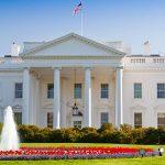 White House Budget Provides Details for Biden Tax Proposals