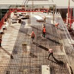 As Building Material Prices Skyrocket, Project Managers Offer Strategies to Mitigate Risk