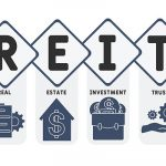 REIT Deal-Making is Robust in Light of Favorable REIT Outlook