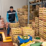 Key Considerations for Speculative Cold Storage
