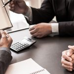 Your Commercial Lease Clauses and COVID-19