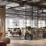 Six Workplace Benefits Employees Will Want Post-COVID