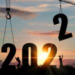 Looking Ahead: A Message from the 2022 Chair