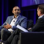Grant Hill on Coach K, Leadership and Attracting Young People to CRE