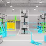 Automation and Digital Transformation in CRE