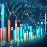 Pandemic, Shifting Markets Creating Risks, Opportunities for Capital Markets