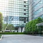 Office Leasing Rates Remain Stable Amid Delta Variant Emergence