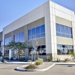 Preparing Your Commercial Property for the Market