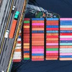 The Future of Goods Distribution and the Supply Chain