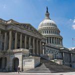Reality Finally Intruding on Washington's Political Theater
